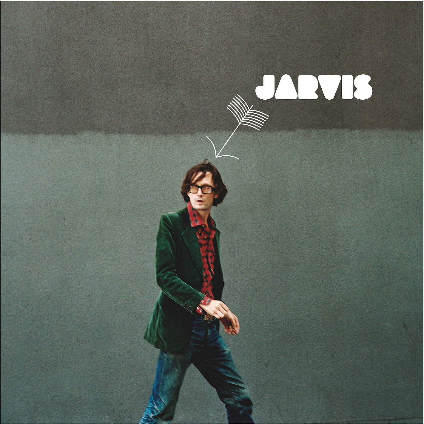 Jarvis Cocker     Jarvis   Emily s Albums A to Z