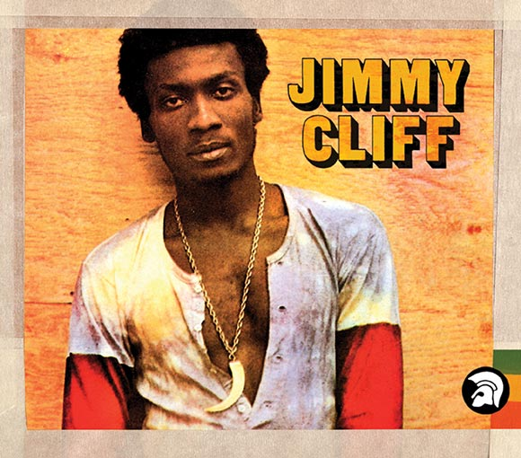Jimmy Cliff Jimmy Cliff Emily S Albums A To Z