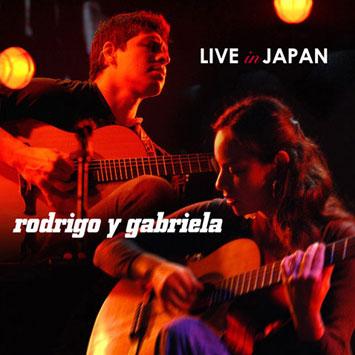 rodrigo_y_gabriela-live_in_japan_b.jpg