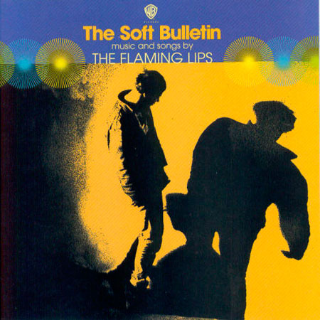 softbulletinflaminglips